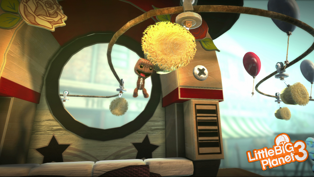 Artistry in Games LBP3-E3screen013_1402365256-1036x583 E3 - Reintroducing Gamers To Colors Features  e3 Colors In Art