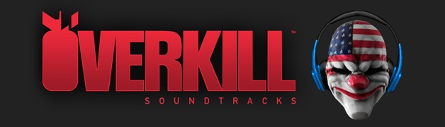 Artistry in Games payday2 Payday 2 Soundtrack Grows Alongside Bonus In-Game Content News  soundtracks payday news music