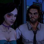 Artistry in Games 2014-07-08_00001-150x150 The Wolf Among Us Review Reviews