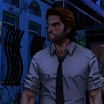Artistry in Games 2014-07-08_00002-150x150 The Wolf Among Us Review Reviews