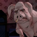 Artistry in Games 2014-07-08_00007-150x150 The Wolf Among Us Review Reviews