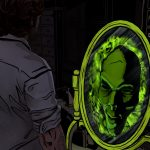 Artistry in Games 2014-07-08_00014-150x150 The Wolf Among Us Review Reviews