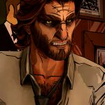 Artistry in Games 2014-07-08_00022-150x150 The Wolf Among Us Review Reviews