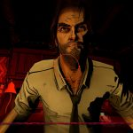 Artistry in Games 2014-07-08_00023-150x150 The Wolf Among Us Review Reviews