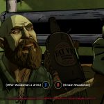Artistry in Games 2014-07-08_00025-150x150 The Wolf Among Us Review Reviews