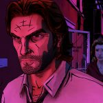 Artistry in Games 2014-07-09_00007-150x150 The Wolf Among Us Review Reviews