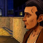 Artistry in Games 2014-07-09_00009-150x150 The Wolf Among Us Review Reviews