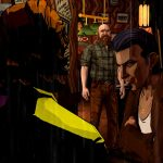 Artistry in Games 2014-07-09_00010-150x150 The Wolf Among Us Review Reviews