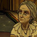 Artistry in Games 2014-07-09_00011-150x150 The Wolf Among Us Review Reviews