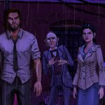 Artistry in Games 2014-07-09_00012-150x150 The Wolf Among Us Review Reviews