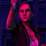 Artistry in Games 2014-07-09_00018-150x150 The Wolf Among Us Review Reviews