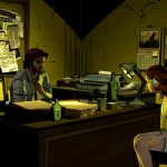 Artistry in Games 2014-07-09_00024-150x150 The Wolf Among Us Review Reviews