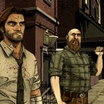 Artistry in Games 2014-07-09_00035-150x150 The Wolf Among Us Review Reviews