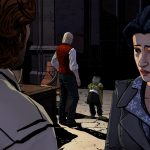 Artistry in Games 2014-07-10_00001-150x150 The Wolf Among Us Review Reviews