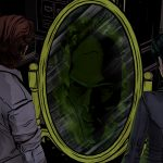 Artistry in Games 2014-07-10_00003-150x150 The Wolf Among Us Review Reviews