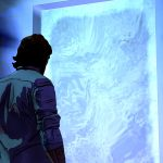 Artistry in Games 2014-07-10_00004-150x150 The Wolf Among Us Review Reviews
