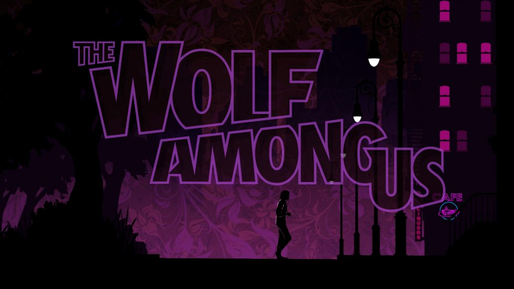 Artistry in Games 2014-07-10_00015-1036x583 The Wolf Among Us Review Reviews