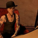 Artistry in Games 2014-07-10_00020-150x150 The Wolf Among Us Review Reviews