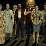 Artistry in Games 2014-07-10_00033-150x150 The Wolf Among Us Review Reviews