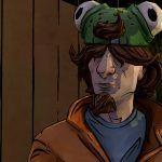 Artistry in Games 2014-07-10_00036-150x150 The Wolf Among Us Review Reviews
