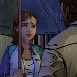 Artistry in Games 2014-07-10_00038-150x150 The Wolf Among Us Review Reviews