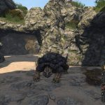 Artistry in Games 2014-10-06_00007-150x150 Legend of Grimrock 2 Review Reviews  RPG review retro PC old-school legend of grimrock indie grimrock dungeon crawling Dungeon challenging almost human