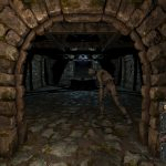 Artistry in Games 2014-10-07_00002-150x150 Legend of Grimrock 2 Review Reviews  RPG review retro PC old-school legend of grimrock indie grimrock dungeon crawling Dungeon challenging almost human