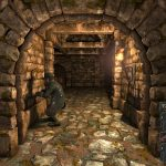 Artistry in Games 2014-10-07_00005-150x150 Legend of Grimrock 2 Review Reviews  RPG review retro PC old-school legend of grimrock indie grimrock dungeon crawling Dungeon challenging almost human