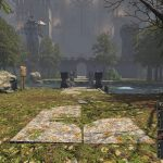 Artistry in Games 2014-10-07_00008-150x150 Legend of Grimrock 2 Review Reviews  RPG review retro PC old-school legend of grimrock indie grimrock dungeon crawling Dungeon challenging almost human