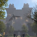 Artistry in Games 2014-10-07_00009-150x150 Legend of Grimrock 2 Review Reviews  RPG review retro PC old-school legend of grimrock indie grimrock dungeon crawling Dungeon challenging almost human
