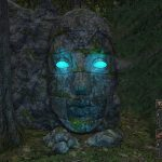 Artistry in Games 2014-10-07_00011-150x150 Legend of Grimrock 2 Review Reviews  RPG review retro PC old-school legend of grimrock indie grimrock dungeon crawling Dungeon challenging almost human
