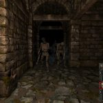 Artistry in Games 2014-10-07_00013-150x150 Legend of Grimrock 2 Review Reviews  RPG review retro PC old-school legend of grimrock indie grimrock dungeon crawling Dungeon challenging almost human