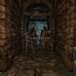 Artistry in Games 2014-10-07_00015-150x150 Legend of Grimrock 2 Review Reviews  RPG review retro PC old-school legend of grimrock indie grimrock dungeon crawling Dungeon challenging almost human