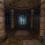 Artistry in Games 2014-10-08_00001-150x150 Legend of Grimrock 2 Review Reviews  RPG review retro PC old-school legend of grimrock indie grimrock dungeon crawling Dungeon challenging almost human