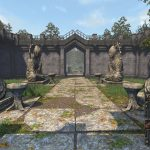 Artistry in Games 2014-10-08_00003-150x150 Legend of Grimrock 2 Review Reviews  RPG review retro PC old-school legend of grimrock indie grimrock dungeon crawling Dungeon challenging almost human
