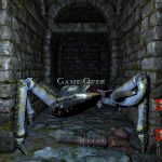 Artistry in Games 2014-10-09_00001-150x150 Legend of Grimrock 2 Review Reviews  RPG review retro PC old-school legend of grimrock indie grimrock dungeon crawling Dungeon challenging almost human
