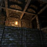 Artistry in Games 2014-10-10_00001-150x150 Legend of Grimrock 2 Review Reviews  RPG review retro PC old-school legend of grimrock indie grimrock dungeon crawling Dungeon challenging almost human