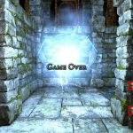 Artistry in Games 2014-10-10_00002-150x150 Legend of Grimrock 2 Review Reviews  RPG review retro PC old-school legend of grimrock indie grimrock dungeon crawling Dungeon challenging almost human