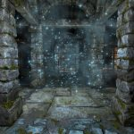 Artistry in Games 2014-10-13_00005-150x150 Legend of Grimrock 2 Review Reviews  RPG review retro PC old-school legend of grimrock indie grimrock dungeon crawling Dungeon challenging almost human