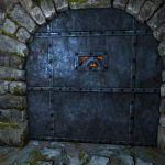 Artistry in Games 2014-10-14_00003-150x150 Legend of Grimrock 2 Review Reviews  RPG review retro PC old-school legend of grimrock indie grimrock dungeon crawling Dungeon challenging almost human