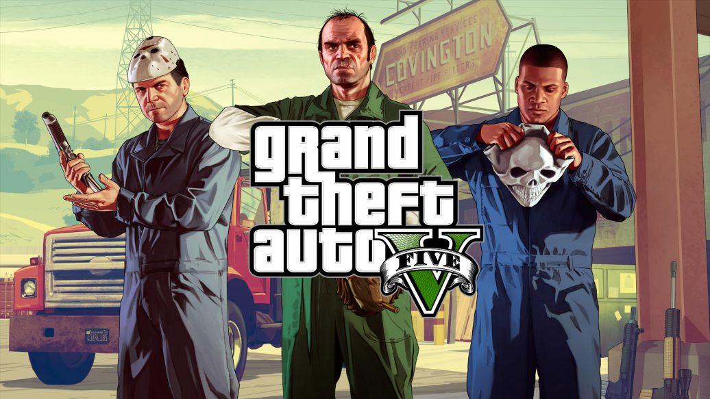 Artistry in Games gtav_xbox360tv_1280-1036x583 How I Broke GTA V By Being Sane Opinion  V Theft GTA V gta Grand Auto