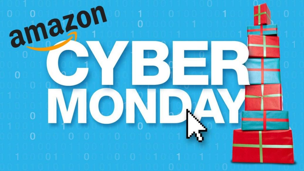 Artistry in Games Top-Amazon-Deals-Cyber-Monday-Deals-Edition-2016-1036x583 Top Amazon Deals - Cyber Monday Deals Edition 2016! Amazon Reviews  top tech deals top deals top amazon deals october 2016 top amazon deals november 2016 top amazon deals 2016 top amazon deals techemout tech deals tech shopping must have deals gift ideas gadgets deals 2016 deals cyber monday cool tech black friday 2016 black friday best tech deals best deals best cyber monday deals best black friday deals best amazon deals amazon deals 2016 amazon deals amazon