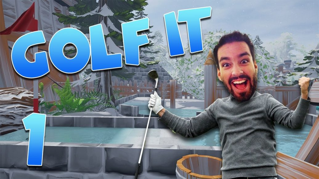 Artistry in Games A-New-Golfing-World-Of-Endless-Wonder-Golf-It-1-1036x583 A New Golfing World Of Endless Wonder! (Golf It #1) News  Video seananners putter putt Play part Online One new multiplayer mexican live let's it hutch golfing golf goldglove gassymexican gassy gaming games Gameplay game Commentary comedy