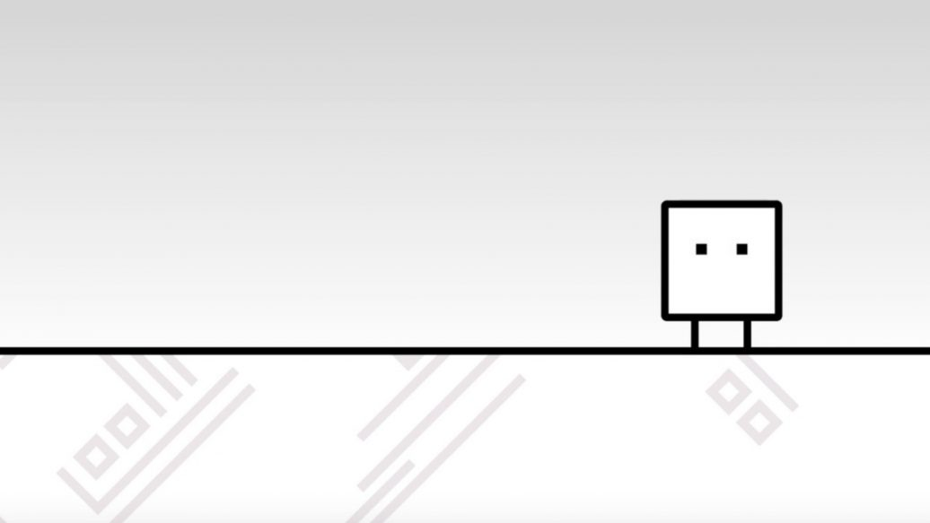 Artistry in Games Bye-Bye-BoxBoy-Official-Trailer-1036x583 Bye-Bye BoxBoy Official Trailer News  trailer puzzle Nintendo IGN HAL Laboratory games BoxBoy 3 3DS