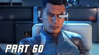 Artistry in Games Mass-Effect-Andromeda-Walkthrough-Part-60-SPENDER-PC-Ultra-Lets-Play-Commentary Mass Effect Andromeda Walkthrough Part 60 - SPENDER (PC Ultra Let's Play Commentary) News  walkthrough Video game Video trailer Single review playthrough Player Play part Opening new mission let's Introduction Intro high HD Guide games Gameplay game Ending definition CONSOLE Commentary Achievement 60FPS 60 fps 1080P