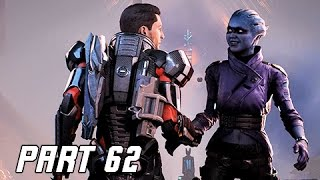 Artistry in Games Mass-Effect-Andromeda-Walkthrough-Part-62-PEEBEE-LOYALTY-MISSION-PC-Ultra-Lets-Play-Commentary Mass Effect Andromeda Walkthrough Part 62 - PEEBEE LOYALTY MISSION (PC Ultra Let's Play Commentary) News  walkthrough Video game Video trailer Single review playthrough Player Play part Opening new mission let's Introduction Intro high HD Guide games Gameplay game Ending definition CONSOLE Commentary Achievement 60FPS 60 fps 1080P