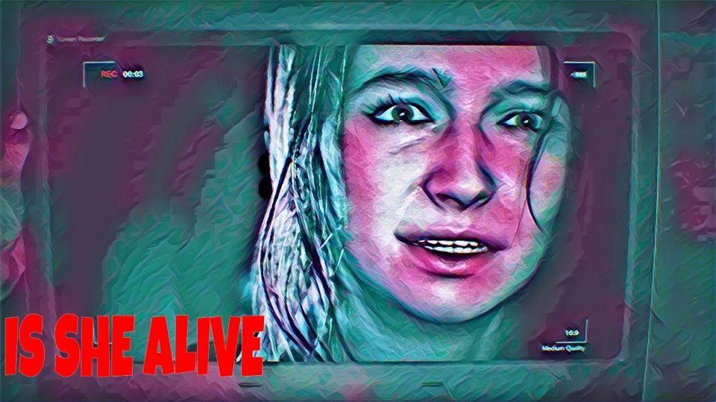 Artistry in Games RESIDENT-EVIL-7-BIOHAZARD-I-Part-1-I-Is-She-Alive-1036x583 RESIDENT EVIL 7 BIOHAZARD I    Part 1 I Is She Alive Reviews  walkthrough tutorial Gameplay biohazard #residentevil7 #ps4