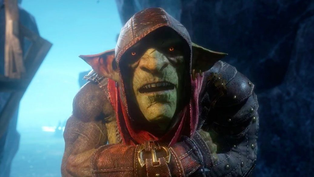 Artistry in Games Styx-Shards-of-Darkness-Official-Launch-Trailer-1036x583 Styx: Shards of Darkness Official Launch Trailer News  Xbox One trailer Styx: Shards of Darkness PC IGN games focus home interactive Cyanide Action #ps4