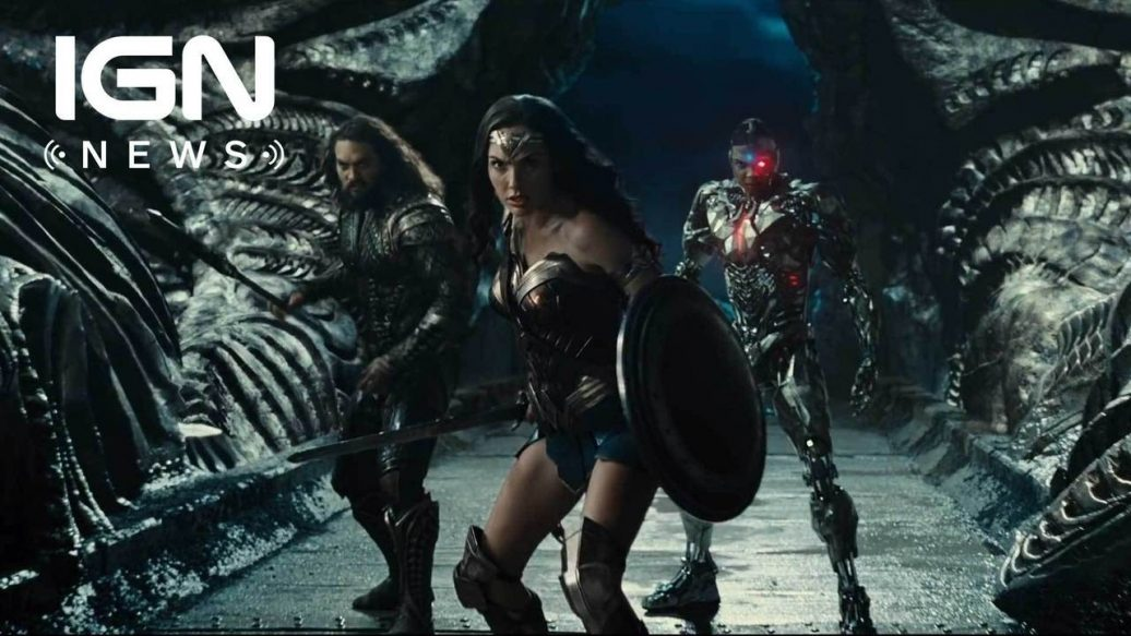 Artistry in Games WB-IMAX-Announce-Justice-League-VR-Experiences-IGN-News-1036x583 WB, IMAX Announce Justice League VR Experiences - IGN News News  wonder woman warner bros VR virtual reality news movie Justice League 2 justice league imax IGN News IGN feature Entertainment DCEU Breaking news aquaman