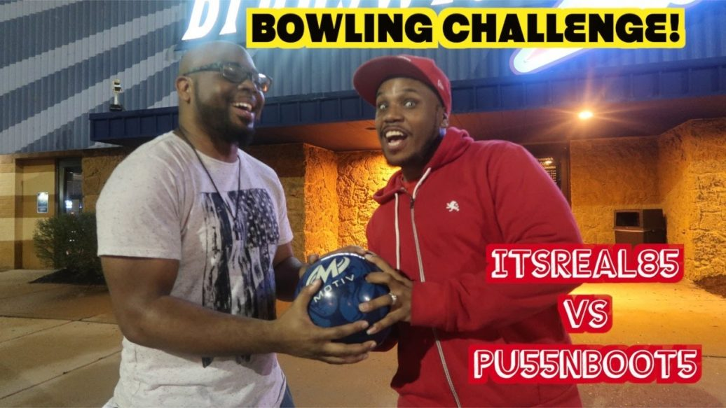 Artistry in Games ITSREAL85-VS.-PU55NBOOT5-IN-BOWLING-LOSER-PLAYS-BARBIE-GAME-1036x583 ITSREAL85 VS. PU55NBOOT5 IN BOWLING, LOSER PLAYS BARBIE GAME! News  itsreal85vids comedy gaming channel itsreal85 vs pu55nboot5 bowling itsreal85 pu55nboots funny real life itsreal85 hilarious comedy bowling funny bowling challenge